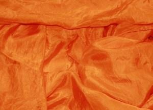 Die Farbe Orange und ihre Wirkung