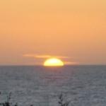 Meditation: Farbreise