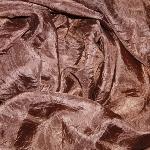 Die Farbe Braun und ihre Wirkung