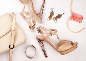 Modefarben 2015: Entspannt in den Sommer