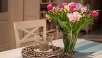 Landhausstil: Frische und Romantik für die Wohnung