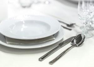Hilfe, die Gäste kommen – so empfangen und versorgen Sie Ihren Besuch stilvoll
