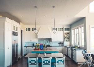 Küche umbauen – eine Angelegenheit mit vielen Entscheidungskriterien und guter Planung