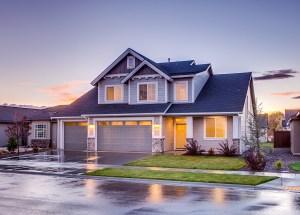 Ratgeber: Das sollten Sie über Dachbeschichtungen wissen