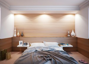 Die Luftqualität in Räumen verbessern – aber wie?