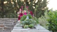 Stilvoller Garten – Das sind die schönsten Ideen