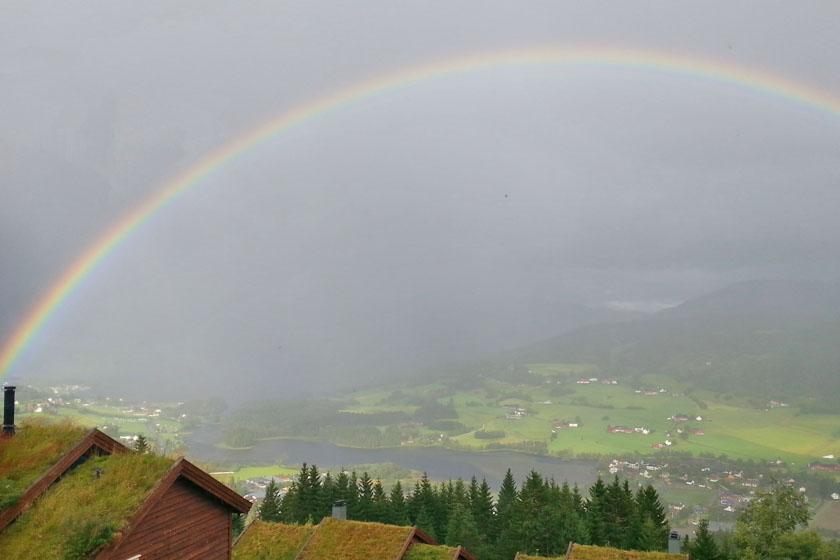 Regenbogen Kopie