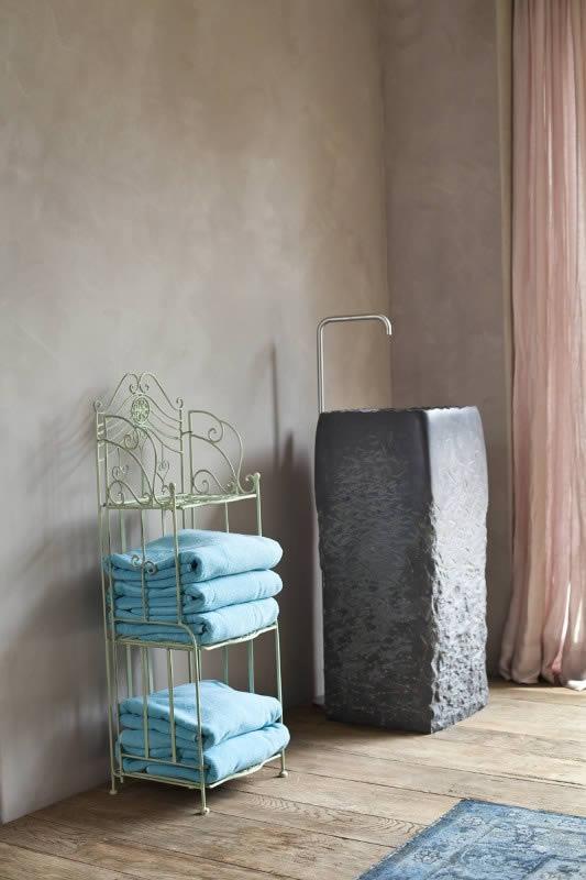 fugenlose b der in wasserfestem putz verwandlung remmers bonn. Black Bedroom Furniture Sets. Home Design Ideas