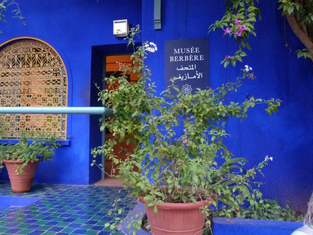 majorelle-blau-pigmentfarbe-kaufen
