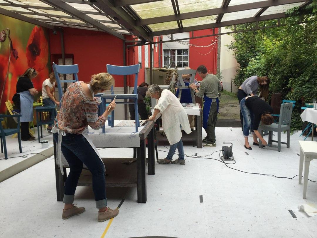 workshop-moebel-gestalten-bonn