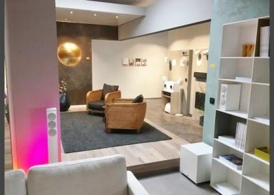 verwandlung-showroom-im-smart-home-center-bonn-5