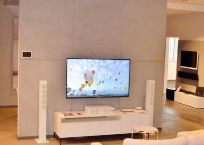 verwandlung-showroom-im-smart-home-center-bonn-9