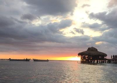 Pelican Bar Treasure Beach