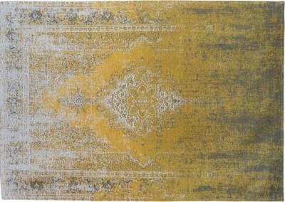Vintage Teppich von Poortere