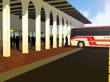 busbahnhof_klein