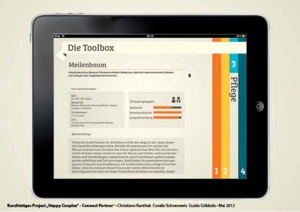 Toolbox_presentation10