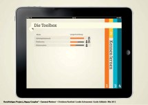 Toolbox_presentation8