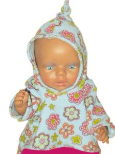 anjana Puppe