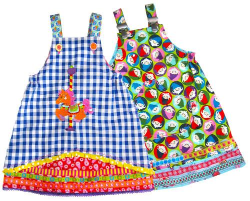 Kleid-MARIEKE-als-Doppelkleid-farbenmix.de