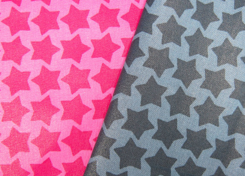farbenmix-staaars-pink-jeansblau