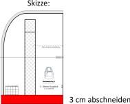 reisetasche-korrektur-skizze
