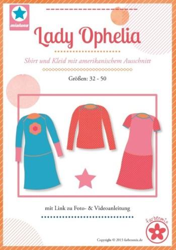 farbenmix_Schnittmuster_Shirt_Kleid_amerikanischer-Ausschnitt_Lady-Ophelia_Mialuna