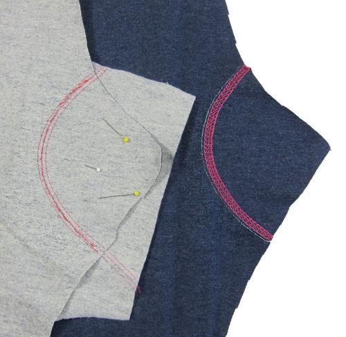 zuschneiden-Trick-Schnittmuster-DONNA-farbenmix-de