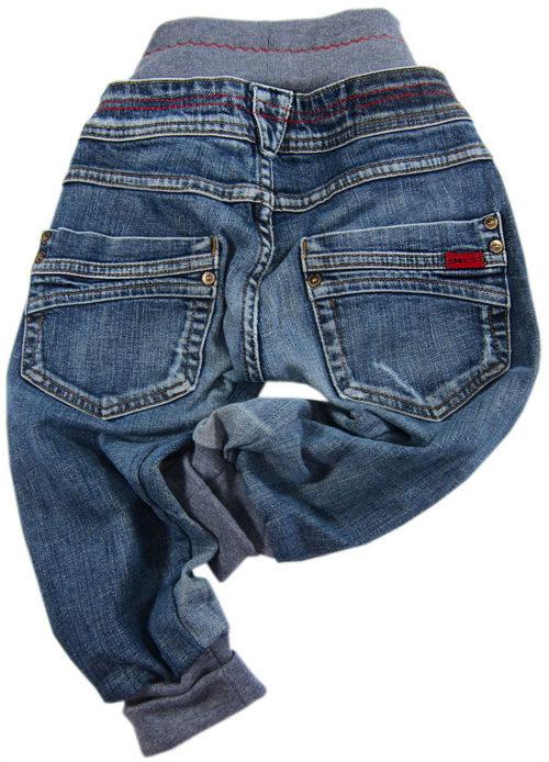 freche-jeans-fuer-kinder-naehen-tutorial-farbenmix-de