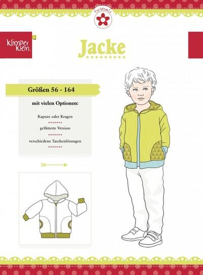 jacke_klimperklein_farbenmix-Papierschnittmuster