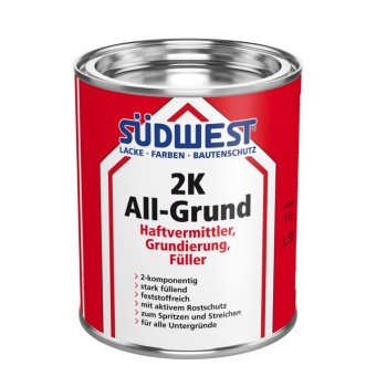 2K-All-Grund_product_image