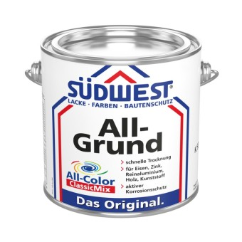 All-Grund_Mix_product_image