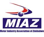 Motor Industry Association of Zimbabwe