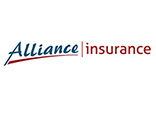 Alliance Insurance Zimbabwe