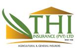 THI Insurance Zimbabwe