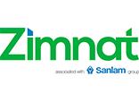 Zimnat Insurance Zimbabwe