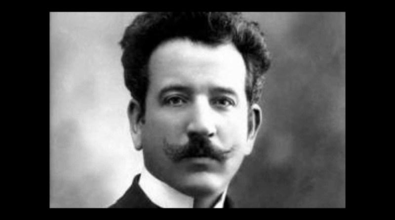 Marco Enrico Bossi: L'altra metà dell'organista, il compositore per coro…