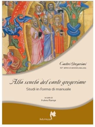 gregoriano