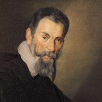 LE INTERVISTE IMPOSSIBILI: Due Chiacchiere con Claudio Monteverdi, addì 20 Agosto 1638