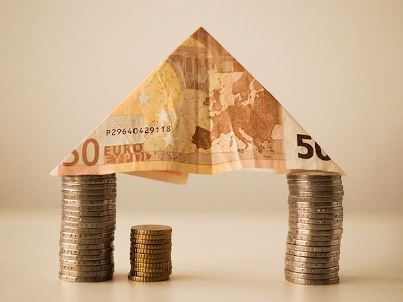 Utilizzare i bonus fiscali casa per avere il massimo risparmio - Arch. Alberto Zanella, Rubano PD