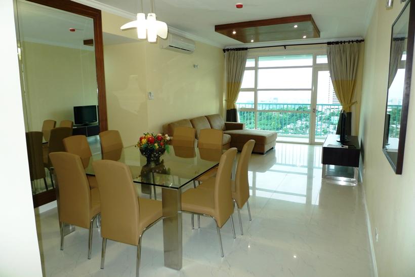 Citylights Gardens Condominium In Lahug Cebu City