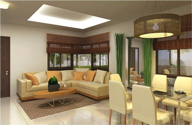 Ridges House and Lot for Sale A Luxury Duplex in Banawa ...