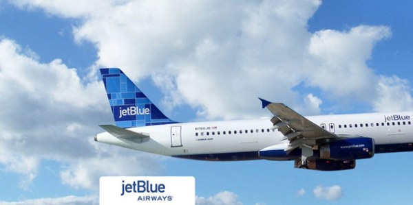 jetblue airline tickets flights amp airfare book direct - 750×400