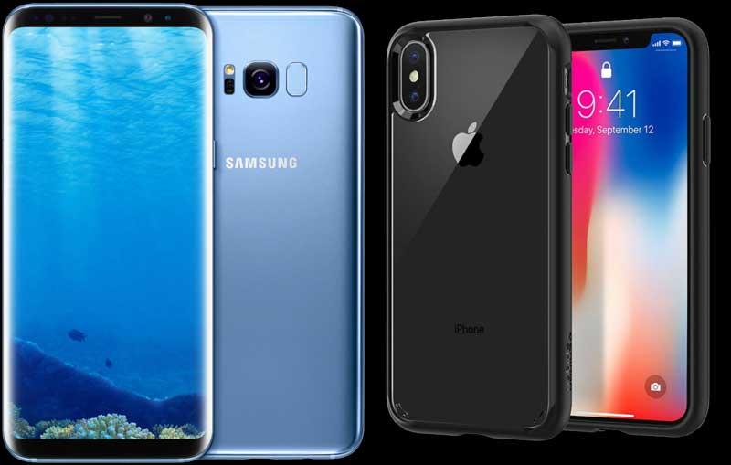 Smartphone Di Lusso Luxury Hi Tech