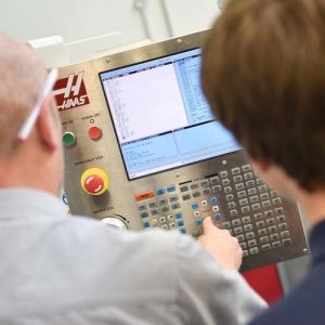 Computer Aided Design (CAD) Facilities at CEMAST