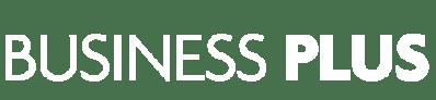 Business Plus BUSINESS RGB 472