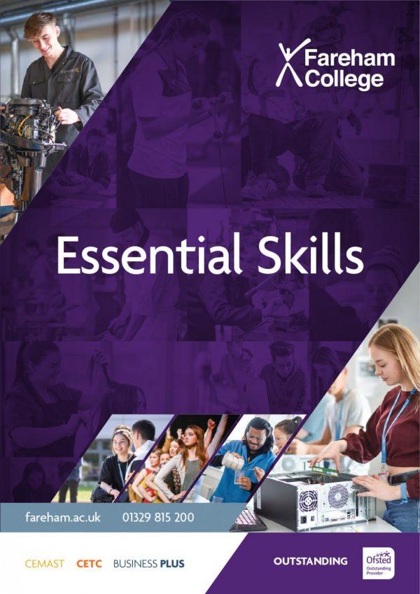 Essential-Skills-Cover