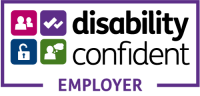 employer_small