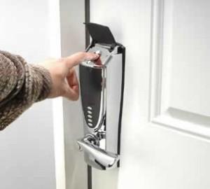 commercial-locksmith Fareham