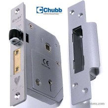 Deadlock Locksmith Fareham