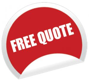 free Quotes - ACQ Locksmiths Ltd